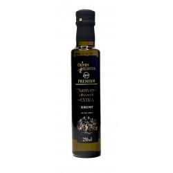 Edremit Natives Olivenöl...