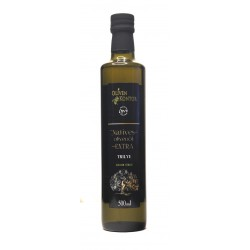 Trilye natives Olivenöl...