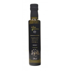 Domat Natives Olivenöl...