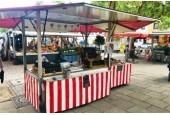 Olivenkontor-Findorffmarkt Bremen